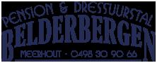 belderbergen-pos